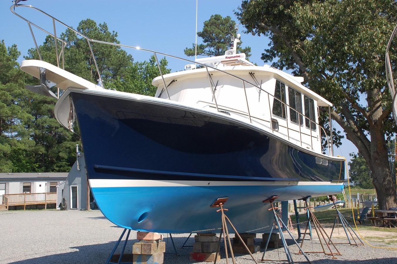 Z36 Zimmerman - 36 Zimmerman For Sale