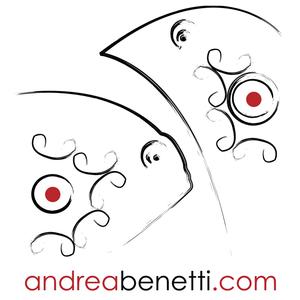 Andrea-benetti-pittura-arte-original