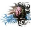 Worldofawiss-medium
