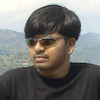 Mahesh._pendam-medium