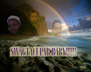 Wailau-beach-rainbow-original