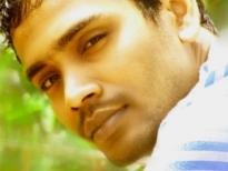 Sadananda_bhuti-original