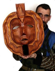 Mask-the-sun-noxoff-original