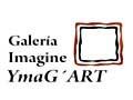 Logotipoimagine-original