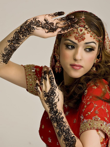 Bridal-dress-designs-indian-2012-3-original