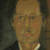 Geert_lemmers_2011-medium