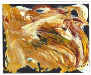 Eagle_rising_-_y._sluga-original