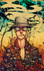 Fear_and_loathing_by_kaiser_mony-d3b5rjh_large-medium