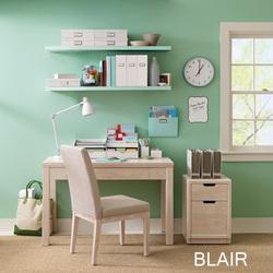 Blair desk