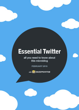 Essential Twitter All you need to know about this microblog