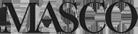 Masco-logo_show