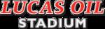 Lucas-oil-stadium-logo_show