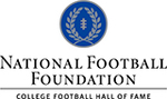 Nff_chof_logo_centered_-_3_10_14_-_sm_show