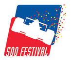 500fest_show