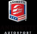 Andretti-logo_show