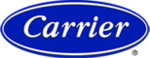 Carrier-logo_show