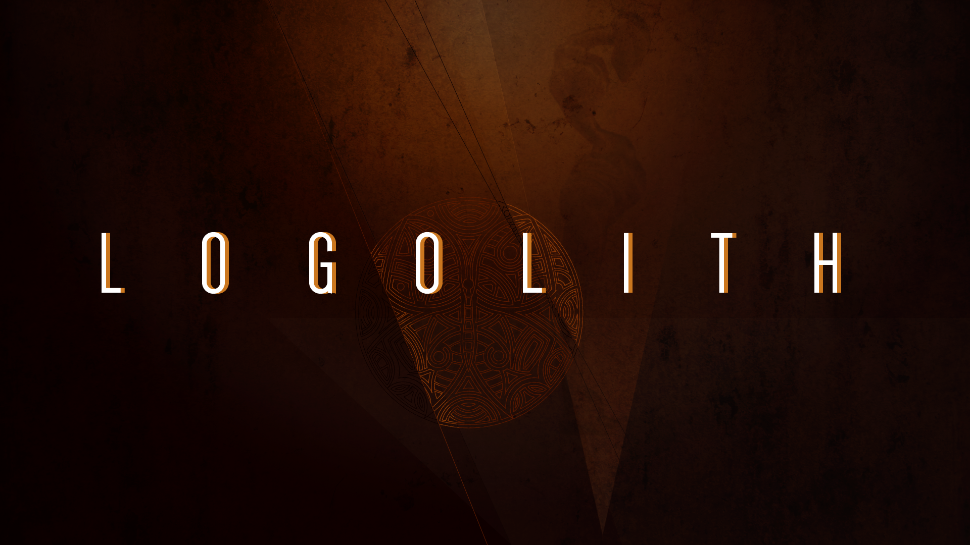 Logolith