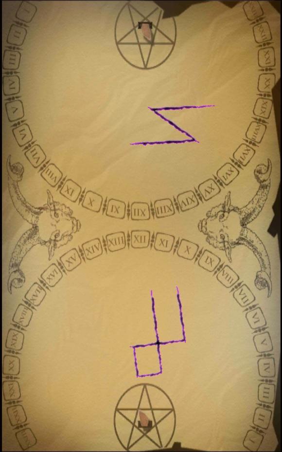 Runerites