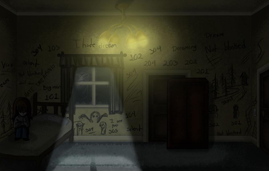 Vero's_room