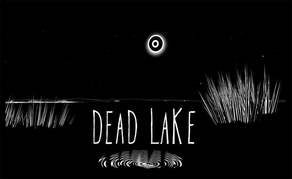 Deadlake_banner