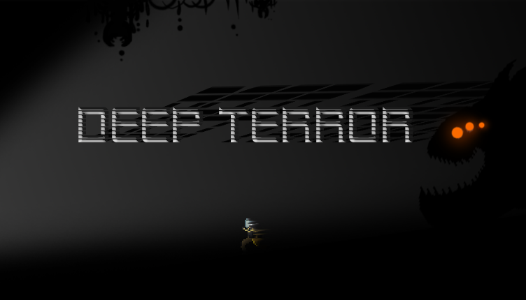 Deepterror