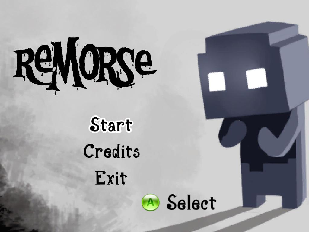 Remorse_2013-10-28_11-46-46-09
