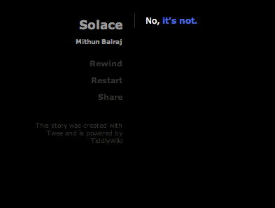 Solace_screenshot