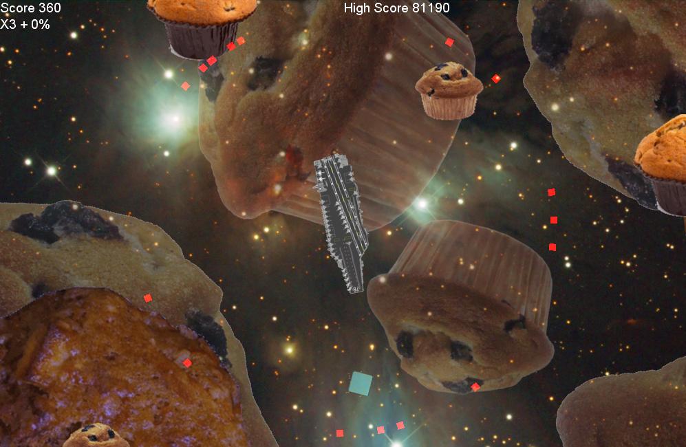Muffins_yo