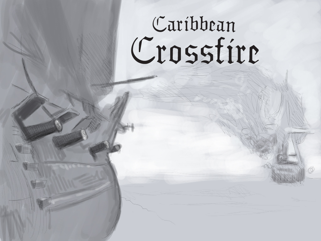 Caribbean_crossfire_splash