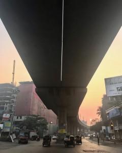 BridgeIndia