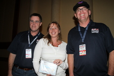 USA BMX kicks off 2nd Annual BMX Summit in LasVegas