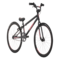 Bike-junior_mxw60_mxh60_e1