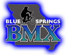 Bluesprings_mxw350_mxh180_e0