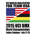USA Cycling and USA BMX Announce format for 2015 UCI BMX World Championship Qualifications