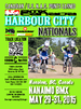 2015_harbour_city_mxw75_mxha