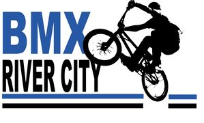 River_city_mxw350_mxh180_e0