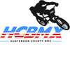 Hunterdon County BMX