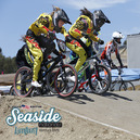 2015 Seaside Nationals race report