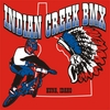 Indian Creek BMX