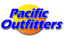 Pacific Outfitters