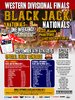 2015-black_jack_nationals_mxw75_mxha