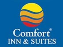 Comfort Inn & Suites-Deforest
