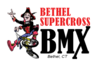 Bethel Supercross BMX