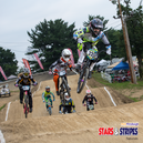 2015 Stars and Stripes Nationals Race Report