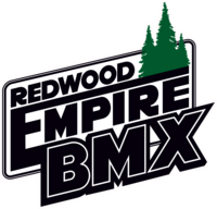 Redwood Empire BMX