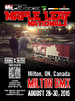 2015_maple_leaf__1__mxw75_mxha
