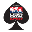 USA BMX SUMMIT IV is set for 2016
