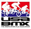 Usabmx_riders_stacked_mxw125_mxha_e0