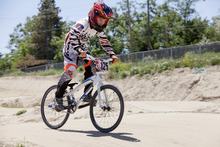 Gage_bmx_2015_june-_rs_mxw220_mxha_e0