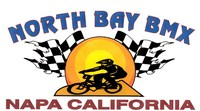 North Bay BMX